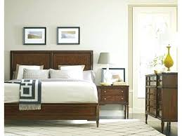 bedroom supplies discontinued stanley bedroom furniture large size of bedroom