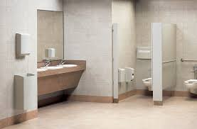 Commercial Bathroom Accessories by Commercial Bobrick Accessories