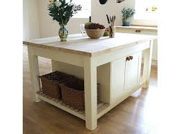 freestanding kitchen island unit cool 80 free standing kitchen islands decorating inspiration of