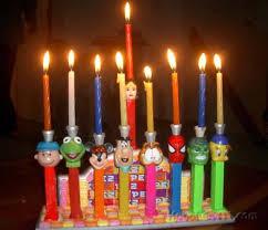 hanukkah menorahs top 21 coolest and geekiest hanukkah menorahs