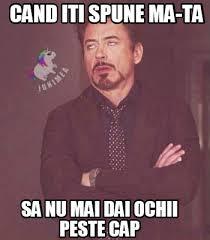 Cap Memes - meme creator oc meme generator at memecreator org