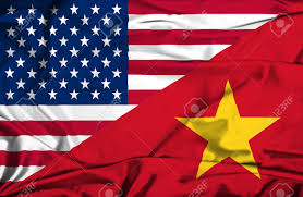 Us Military Flags The Practicalities Of Us Military Sales To Vietnam Geopol