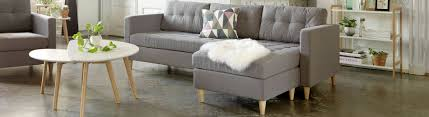 Jysk Storage Ottoman Living Room Furniture Furniture Jysk Canada