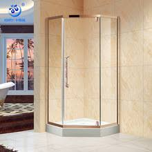 Gold Shower Doors Gold Shower Door Gold Shower Door Suppliers And