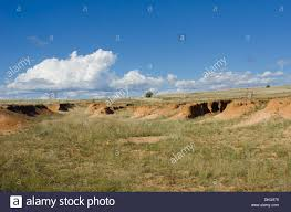 The Santa Fe New Mexican An Historic Piece Of Land In Northeastern New Mexico Is The Site