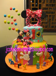 82 best minnie mouse party ideas images on pinterest birthday