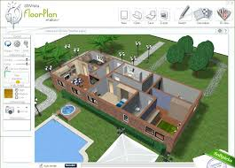 house plan software landscape design gallery plans with momchuri 3d home material list