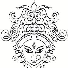 rakhi coloring pages hrim world youtube