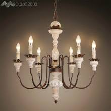 Chandelier Candle Popular Black Candle Chandelier Buy Cheap Black Candle Chandelier