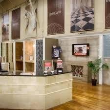 floor and decor lombard il floor decor 55 photos 42 reviews home decor 307 il 59