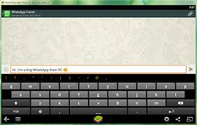 Whatsapp For Pc Whatsapp For Pc Windows 7 8 Vista Xp Mac