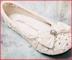 wedding shoes ideas new dressy flat shoes for wedding image of wedding shoes design