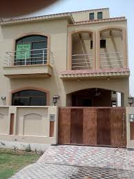 Home Design Pictures In Pakistan House Designs In Pakistan 5 Marla Home Design And Style