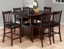 Dining Room Tables Dallas Tx by Counter Height Dining Room Tables Dining Room Tables Kitchen And