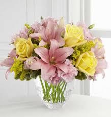vera wang flowers sweet effects bouquet by vera wang kremp