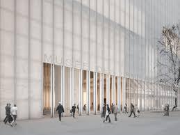 beaux arts architecture musée des beaux u2013arts david chipperfield u2013 beta