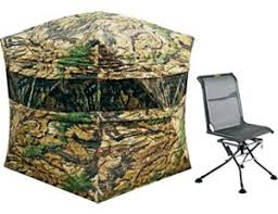 Primos Ground Max Hunting Blind New For 2015 Ground Blinds And Blind Chairs