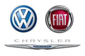 volkswagen group why volkswagen u0027s secret plan to buy fiat chrysler failed autocar