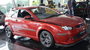 mitsubishi fiore hatchback list of proton car models top 5 proton 2020