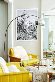 5 things people with gorgeous apartments always do floor lamps