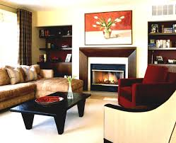 cozy living room ideas color schemes home improvement home and cozy living room ideas color schemes home improvement throughout top decorating ideas cozy living room for rooms home decor and design