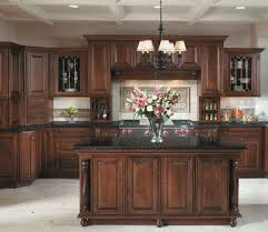cherry kitchen ideas gallery mid state kitchens