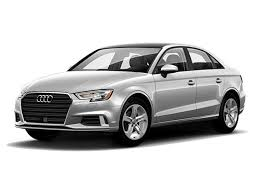 audi of silver inventory 2018 audi cars for sale in colroado springs at phil