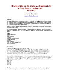 house and home essay 260111856275 indian removal act essay sample restaurant business