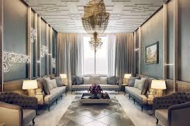 Modern Living Room Design Ideas 25 Tasteful Living Rooms