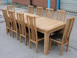 Large Dining Room Table Seats 10 Dining Room Table Sets Seats 10 Vitlt