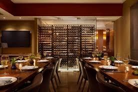 David Burke Kitchen Nyc by 13 David Burke U0027s Primehouse Chicago From America U0027s 15 Most