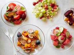 fruit salad recipes food network food network