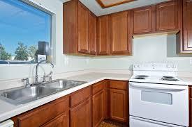 quailwood apartments apartments in bakersfield ca