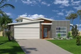 sustainable home design queensland best queensland home designs pictures decorating design ideas