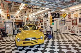 garage decor ideas helda site furnitures home design garage decor ideas