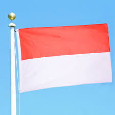 online get cheap indonesia flag aliexpress com alibaba group