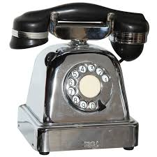 Rotary Toaster 665 Best Telephones Images On Pinterest Vintage Phones