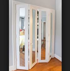 accordion doors interior home depot accordion doors wood home depot design interior home decor