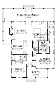 whisper creek 143103 house plan 143103 design from allison