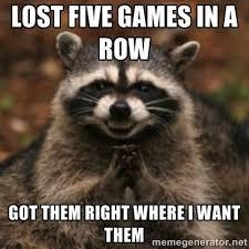 Tom Brady Meme Omaha - best of tom brady meme omaha 17 best images about fantasy football