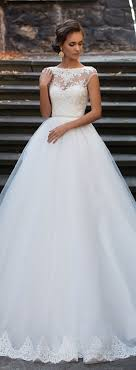 bridal wedding dresses get 20 bridal wedding dresses ideas on without signing