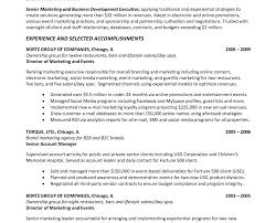 Sorority Resume Template Resume Uark Resume Builder Wonderful Resume Maker Program