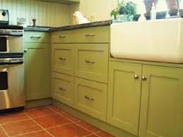 painting cabinets with milk paint 22 best milk painted kitchens images on pinterest dressers