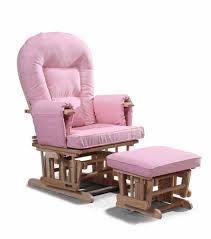 cuscini per sedia a dondolo cuscini per sedie a dondolo homehome