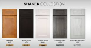 how are kitchen base cabinets forevermark rta kitchen base cabinets shaker ebay