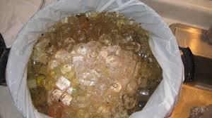 how to cook a turkey turkey recipes that martha stewart alton
