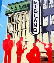 murals shifting the balance