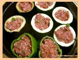 cuisine armenienne legumes farcis a l armenienne chiffons macarons co