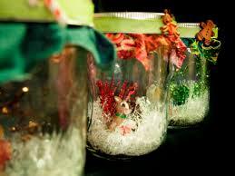 christmas craft ideas christmas day 25