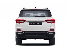ssangyong korando sports uncategorized ssangyong korando sports 2013 pictures information